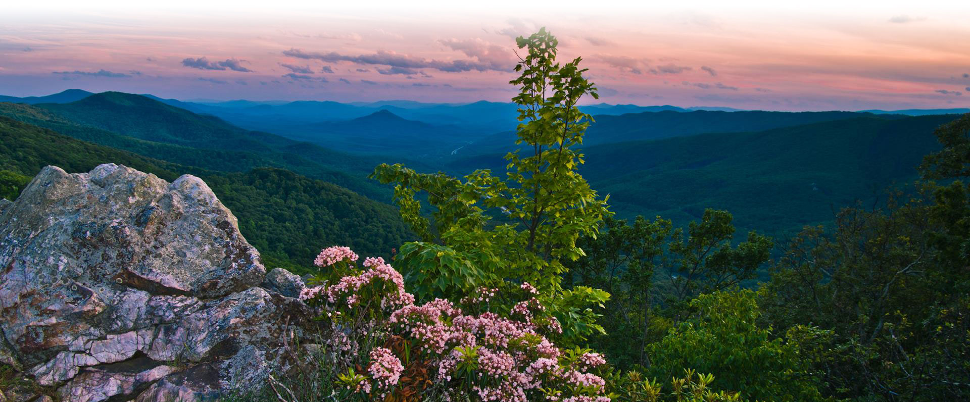 Home - Alleghany Highlands Chamber of Commerce and Tourism