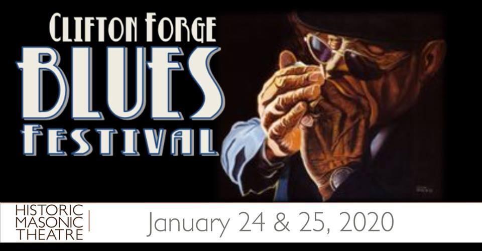 bluesfestival2020