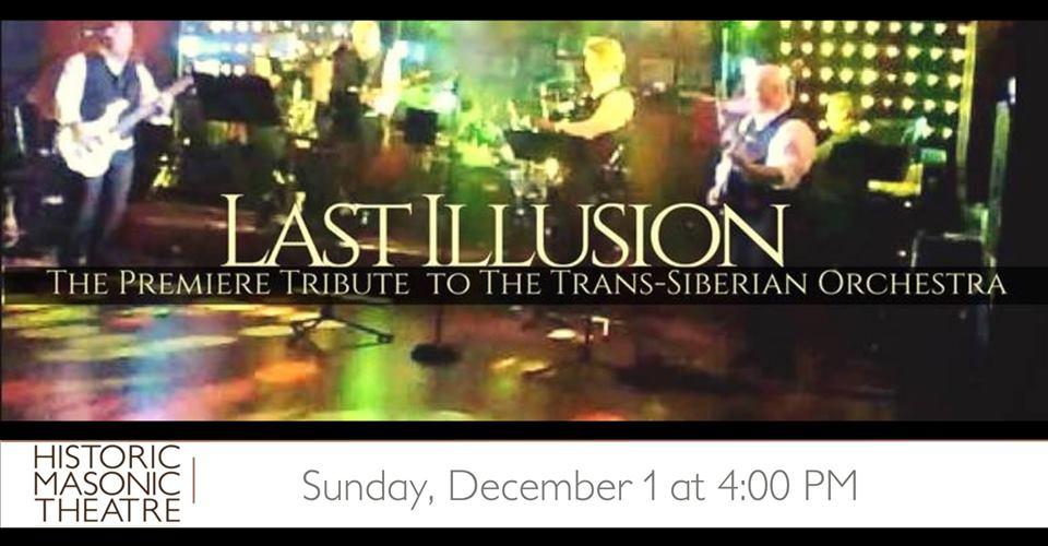 lastillusion2019