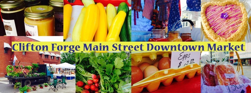 cfms downtown market