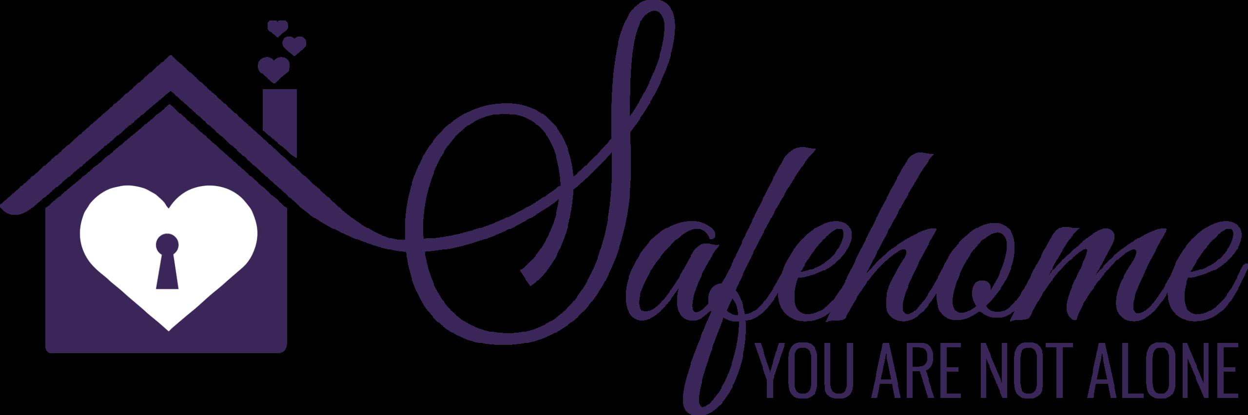 Safehome_Logo-03 (1) (3)