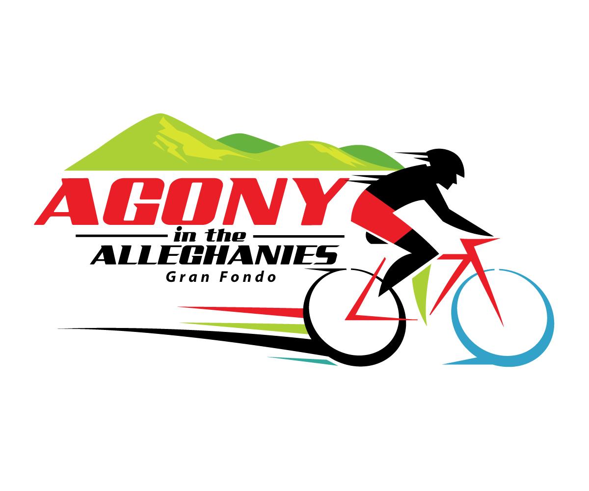Agony logo 1