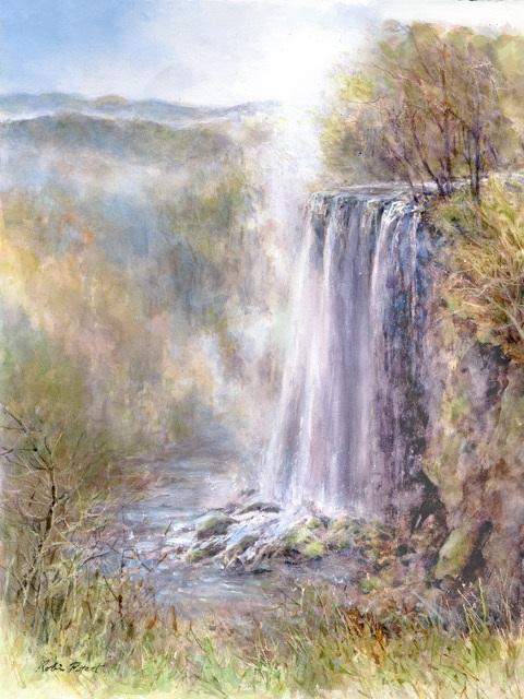 Waterfall_6x8_1