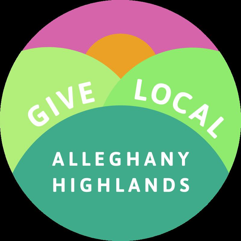 GLAH main logo